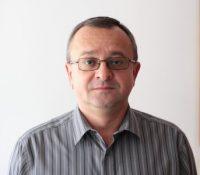 Міністер Лайчак нагородив Александра Дулебу
