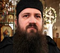 Православна церьков оставать отворена