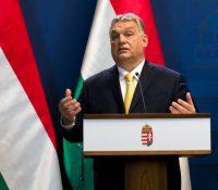 Орбан подля опозіції выужывать крізу на обогачіня оліґархів