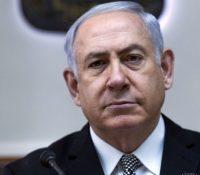 Палестінчане одсудили договор о новій ізраільскій владі