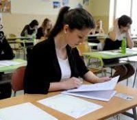 Мадярьскы школы зостануть заперты мінімално до 4. юна