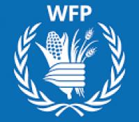"""Представителі WFP варовали, же світ противостоїть загрожіню великых голодоморів """"біблічных розмірів"""""""