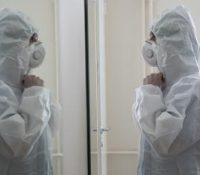 Пандемія собі выжадала уж веце як 400.000 мерьтвых