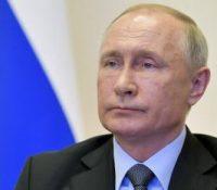 Сітуація в Росії ся не зліпшує