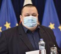 Словакія переходить од понедїлька до ружовой фазы COVID автомату