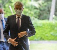 Корчок: Франція є стратеґічным партнером Словакії