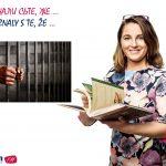 … staršŷ ľude majuť u basach vece … 26.5.2020