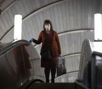 Німецька презідія хоче обновити господарьство Унії по пандемії