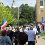 Deň Rusyniv 16. 06. 2020