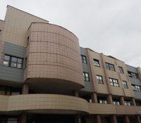 Місто Пряшів оправить будову містьского уряду