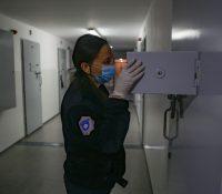 Сербія і Чорна Гора уж не суть на списку безпечных країн