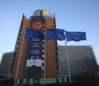 Сербія і Косово обновлять розговоры в Бруселі