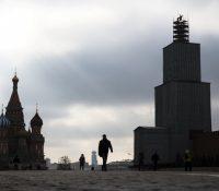 Росія продумать, ці зістане сіґнатарьом Договору о одкрытім небі