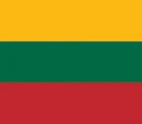 Лотішско і Латвія заказали  высыланя російской штатной телевізії RT в країні