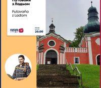Banska Štiavnica 03. 07. 2020