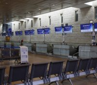 Уряд  верейного здравотницьтва СР рекомандує зважыти нутность путованя до загранича