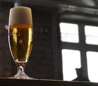 Булгарія знову отворить ночны бары і діскотекы