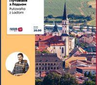 Levoča 31. 07. 2020