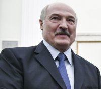 Протесты в Білорусії мають першу жертву