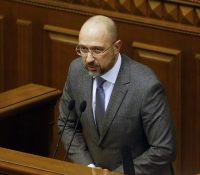 Орбан упевнив Шмигаля, же Мадярьско є партнером Україны