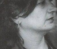 Од 2. септембра до  13. новембра  2020 буде выписаный 7. рочник Літературного конкурзу Марії Мальцовской