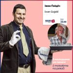 Ivan Gojdič 01. 09. 2020