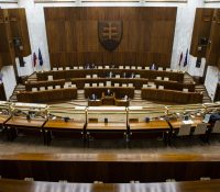 Депутаты їднають о дакілько пропозіціях запроваджіня памятных днів