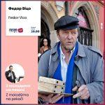 Fedor Vico 22. 09. 2020