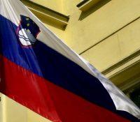 Словінско отворить в Бырнї гонорарный конзулат