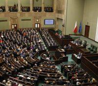 Інфікація міністра оддалила наступ новой влады в Польщі