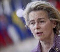 Европска комісія помагать Чехії, до шпыталїв посылать 30 вентілаторів