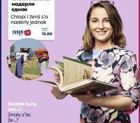 … rodyna na teritoriji Slovakiji si perešla … 29.9.2020