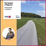NP Muraňska planyna 06. 11. 2020