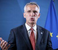 Байден дістав запрошіня на саміт НАТО