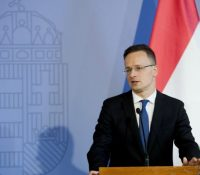 Мадярьско і Польща тырвають на ветованю розрахунку