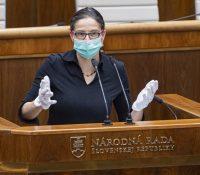 Марія Колікова підписала поданя доволаня на основі імпульзу шпеціалного прокуратора у справі обвиненого Ярослава Г.