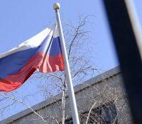 Голандія выгостила двох російскых діпломатів, означіла їх за шпіонів