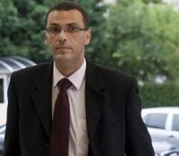 ҐП СР провірить накуп антіґеновых тестів значкы RaPiGen Справов штатных гмотных резерв СР за 3,9 міліонів евр