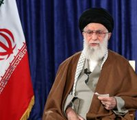 Европска унія остерігать Іран