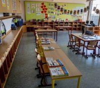 Гуменне, Снина і Меджілабірці школы не отворять