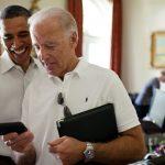 … v ďityňstvi zťažovalo Bidenovy žŷvot … 3.12.2020