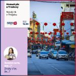 … v Thajsku s'a Novŷj rik … 29.12.2020