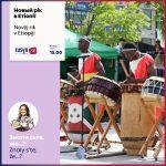 …  v Etiopiji s'a Novŷj rik … 31.12.2020
