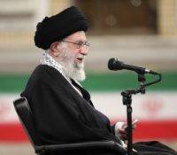 Іран може збогачовати уран аж на 60 процент