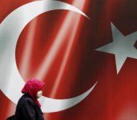 Ердоґан бы хотів до юла саміт з ЕУ