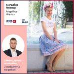 Angelika Hlinka 9.3.21