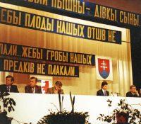 Днесь є Світовый день Русинів