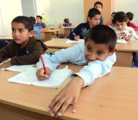 RTVS зась спустить дїтьскый едукачный проґрам про ромску меншыну