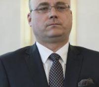 Словацькый діпломат нагородженый Ватіканом