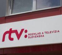 RTVS бы мав мати новый дозорный орґан